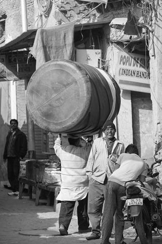 2013 12 24 Old Delhi-25
