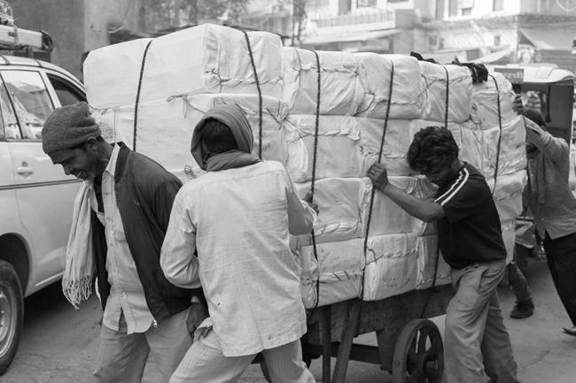 2013 12 24 Old Delhi-41