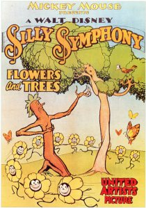 flowers-and-trees-movie-poster-1932-1020250189