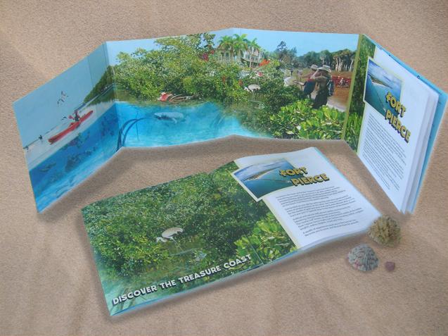fort pierce authentic tours brochure