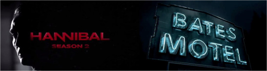 Hannibal-Bates-Motel