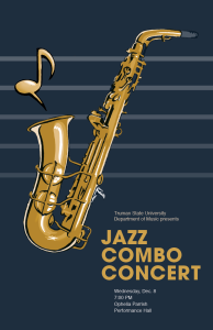 Jazz-Poster1