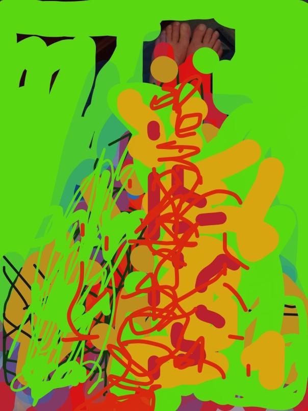 PicsArt_1386362607171