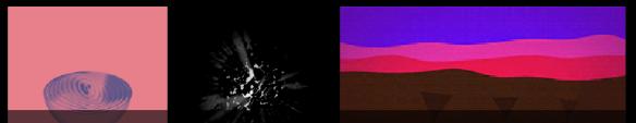 udsnit af eksempler på GIF