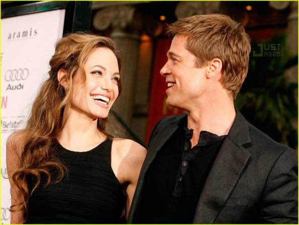 Brad-Pitt-si-Angelina-Jolie-vor-juca-din-nou-impreuna-intr-un-film