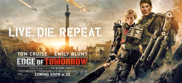 poster_edgeoftomorrow