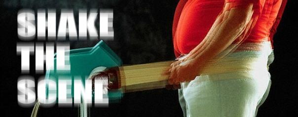SHAKEtheSCENE-Logo